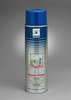 A Picture of product 614-401 Stainless Steel Cleaner - Polish.  Water-based formula.  Pleasant fragrance.  20 oz. Can, Net 16 oz.