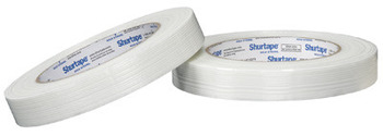 "Picture of item 969-251 a General Purpose Filament Strapping Tape.  2"" x 60 Yards (48 mm x 55 meters).  100 lbs/inch tensile strength."