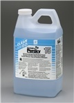 Clean by Peroxy® 15.  All Purpose Hydrogen Peroxide Based Cleaner.  Clean on the Go - 2 Liters.