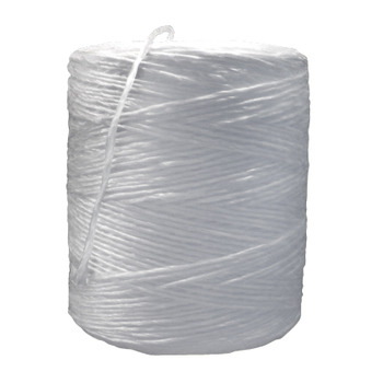 Picture of item 969-263 a Polypropylene Tying Twine.  10,500 Feet.  110 lb. Tensile Strength.