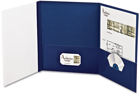 baumann paper oxford yourstyle custom tri folio presentation