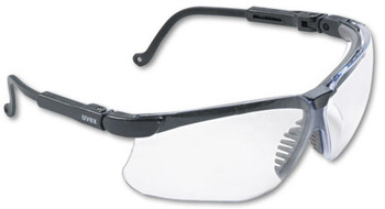 Picture of item UVX-S3200 a Uvex Genesis® Safety Eyewear
