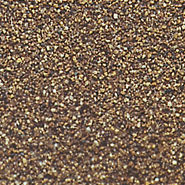 Picture of item 970-057 a Aggregate Panel for 3975, 3975-01 Landmark Series® Classic Container.  Brown Stone Design.