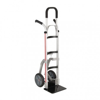 Picture of item 970-178 a Magliner Hand Truck.